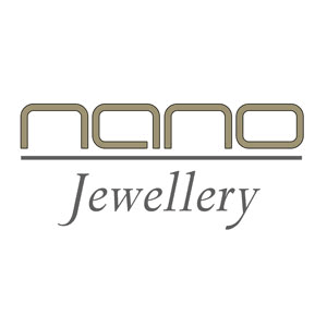 nano_jewellery_logo.png
