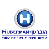 huberman-logo.png