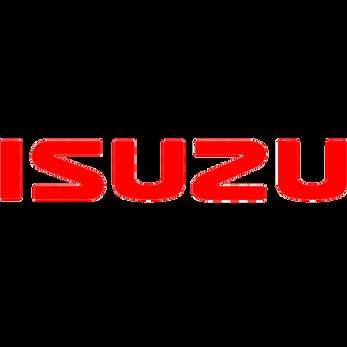 Isuzu Motors Ltd.