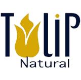 tulip_logo.png