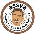 essya logo.jpg