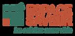 espace saveur logo.png