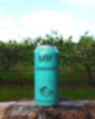 Elderflower Product Image Right.jpg