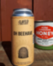 Oh Beehave 473ml can_edited.jpg