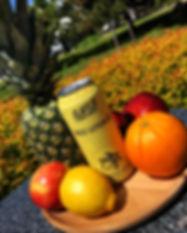 Disco Lemonade Product Image Resesized.j