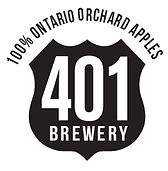 401 Highway Sign.jpg