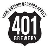 401 Highway Sign.jpg