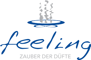 feeling-logo-trans1.png