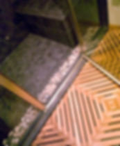 spa bathroom floor.jpg