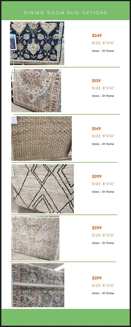 treat rugs.jpg