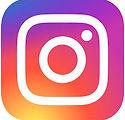 instagram log.jpg
