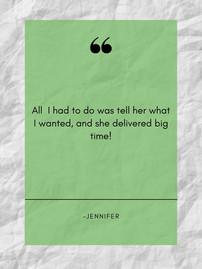 client testimonial 7.jpg
