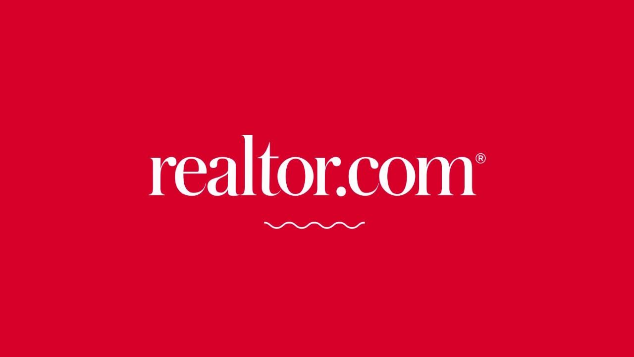 maxresdefault realtor dot com logo