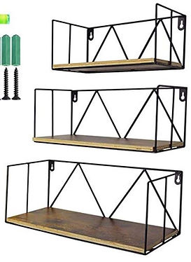 wall shelves amazon.JPG