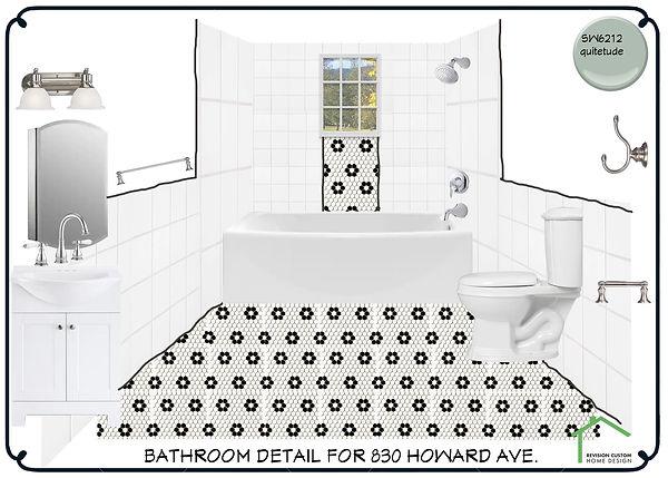 bathroom detail 830 Howard.jpg