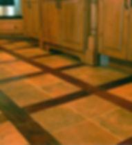 tile and wood floor_edited.jpg