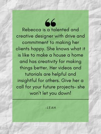 client testimonial 4.jpg