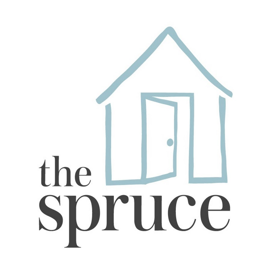 the spruce dot com logo