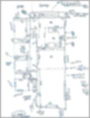 potzman notes 2.JPG