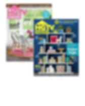 shop pics (24).jpg