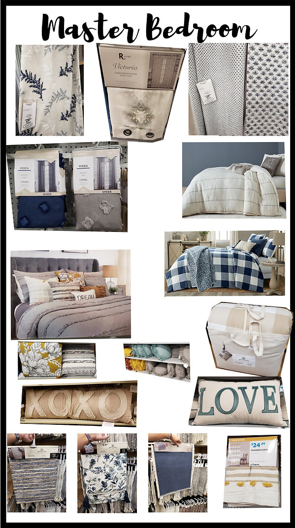 treat master bed bedding and curtains.jp