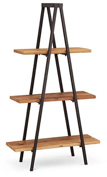 pyramid elm display shelf.JPG
