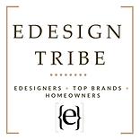 eDesign-Tribe-Branding-19-1_160x160@2x.p