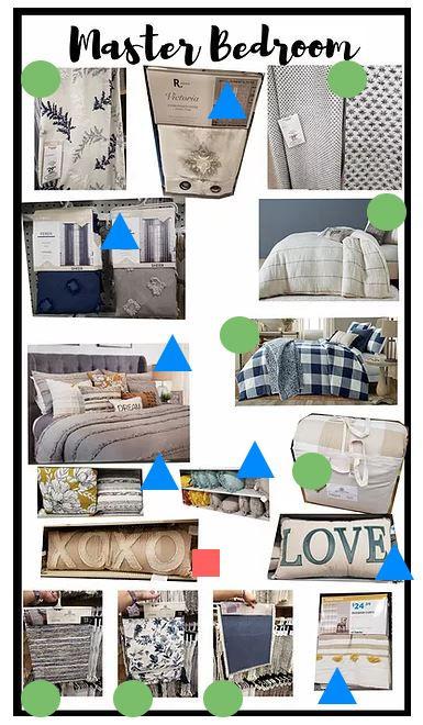 treat shopping guide master bedding.JPG