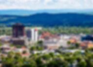 skyline billings montana.jpg