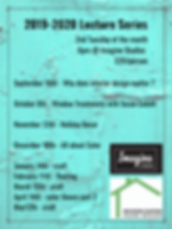 2019 lecture series flyers (1).png