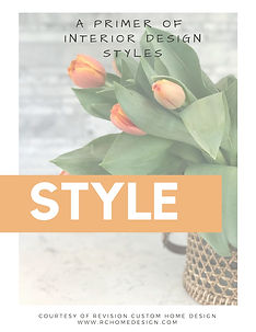 style primer cover image.jpg