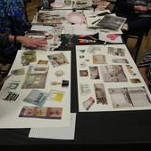 style board workshop 3