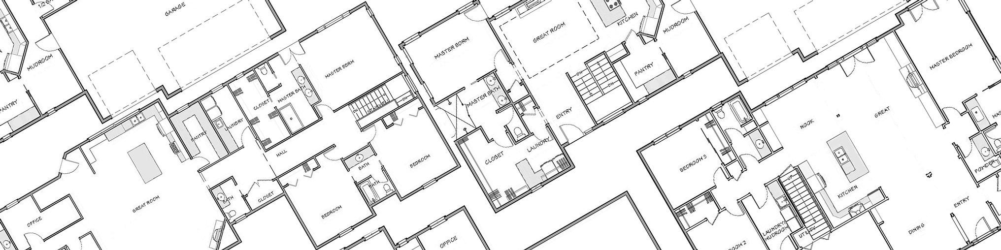 floorplan header.jpg