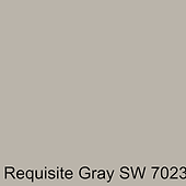 sw7023.png