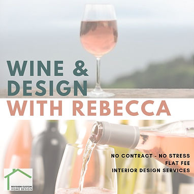 wine design.jpg