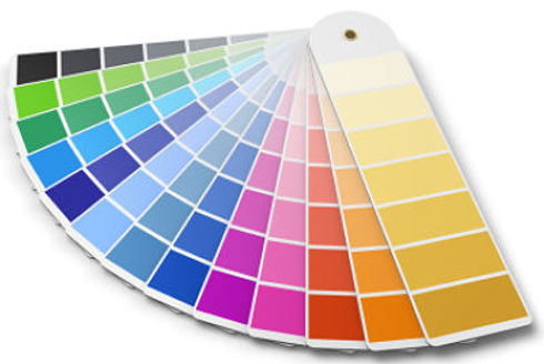 paint-color-fan.jpg