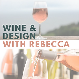 wine design (2).png