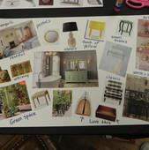 style  board workshop 25