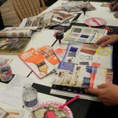 style board workshop 32