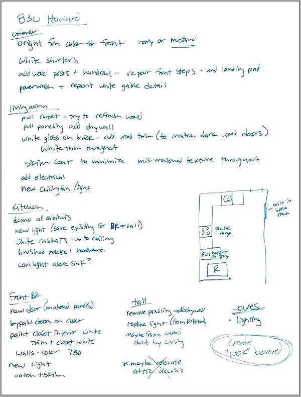 11.8.19 site notes p.1.JPG