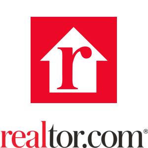 realtorcom_logo