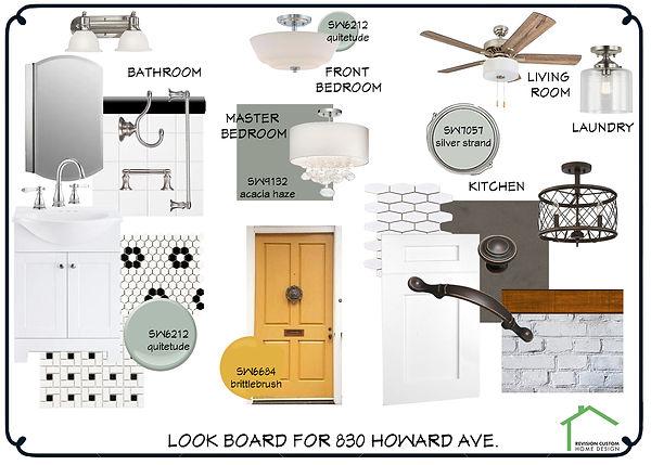 look board 830 Howard.jpg