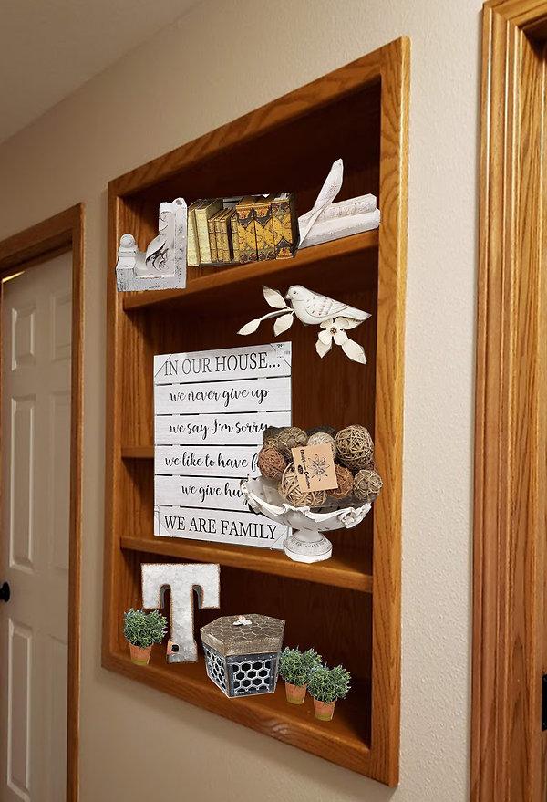 treat bookshelf display styled.jpg