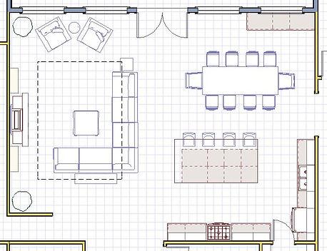 heppner furniture layout.JPG