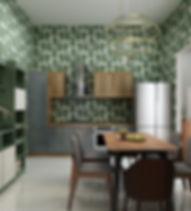 4k kitchen view.jpg