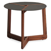 pi-small-modern-side-table-walnut_2.jpg