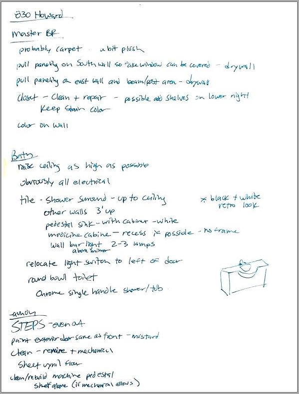 11.8.19 site notes p.2.JPG