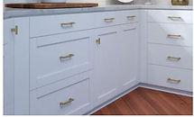 sumner cabinet hardware.JPG