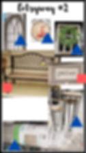 2 store.jpg