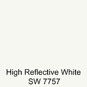 sw7757.png